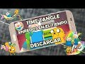 Descargar Enredados en el Tiempo (hora de aventura) para Android!!