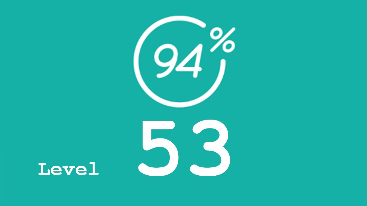 94 Prozent Sportarten Ohne Ball