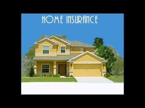 home insurance 2