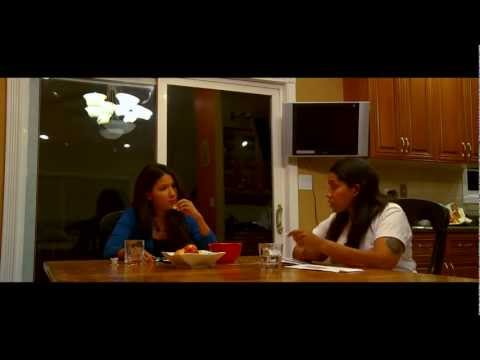 """""""THE RIGHT TO LIVE"""" 2ND  TRAILER  BY RAYSTAR FILM AND PRODUCTION INC."""