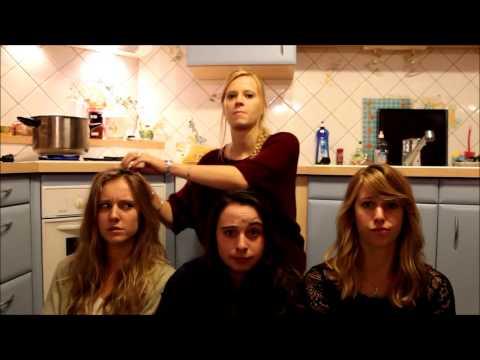 Stromae - Ta fête Clip remix