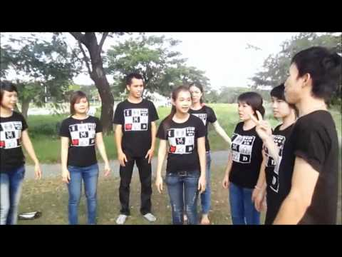 Ky nang hoat nao [Phan3]
