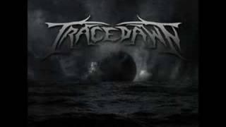 Tracedawn - Fallen Leaves