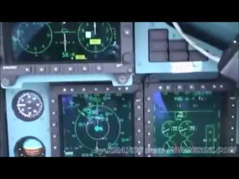 ALGERIAN AIR FORCE / ARMEE DE l'AIR ALGERIENNE / Quwat Al jawiya