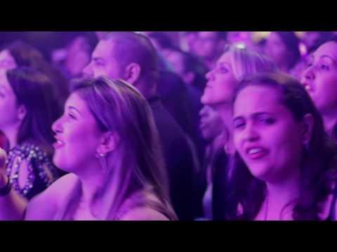 02 - INIMIGOS DA HP :: Bons momentos (DVD Revivendo Emoções)