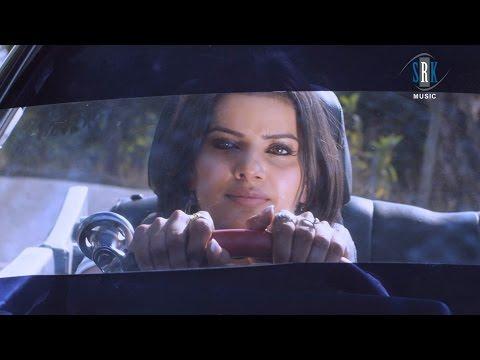 Laiki Ke Patawal | Madhu Sharma Bhojpuri Movie Comedy Scene