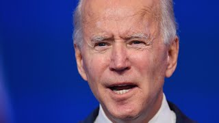 video: Republicans urge president to allow Biden intelligence briefings as Trump 'seeks to delay inevitable'