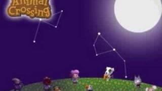 Animal Crossing: DJ K.K.