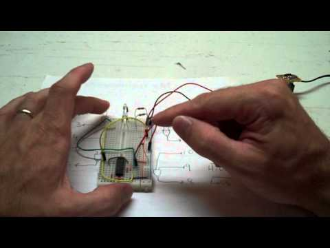 Z80 - Memory decoding corrected