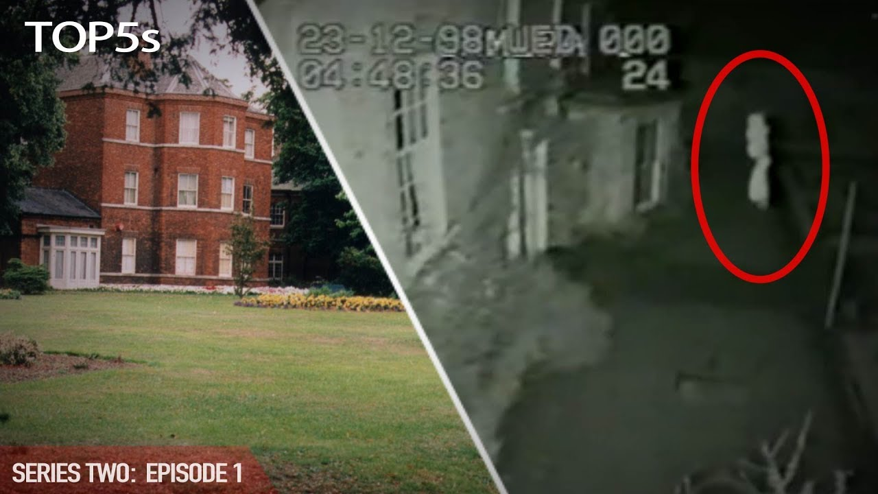 5-creepiest-most-haunted-locations-in-the-world-episode-1-united-kingdom