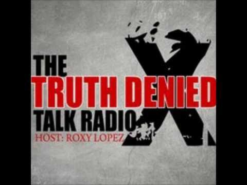 Kevin Smith Interview! Your rights are being violated in the endgame of SENATE  Bill 1867