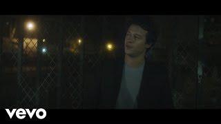 Sidoine - La Nuit