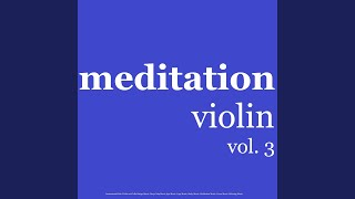 Meditation Wind Element Solo V…
