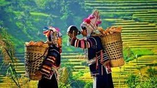 Visit Myanmar Now!