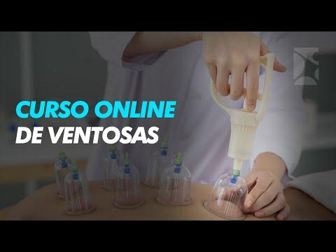 Vídeo Cursos do instituto universal brasileiro