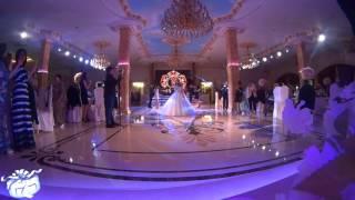 Дарим подарОК флешмоб - Жениху от Невесты на Свадьбе