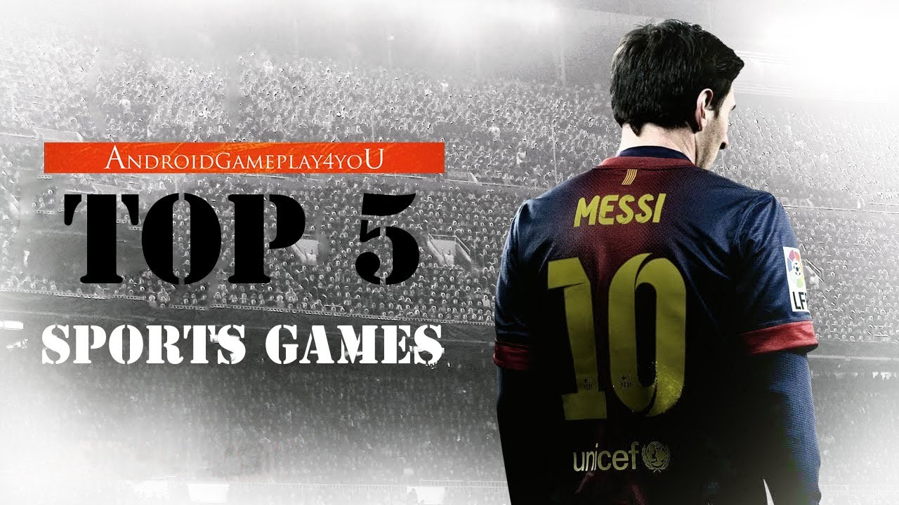 top 5 best fps android games 2014 (hd)