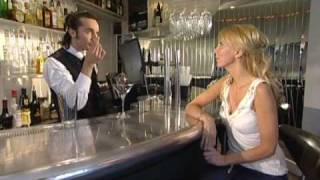 Cocktails: Daiquiri