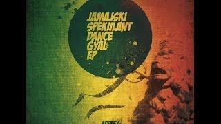 Jamajski SpekuLant _ Bam Bam Skilla ( Original Mix ) SpekuLLa Records