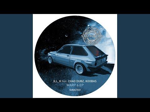 Warp 6