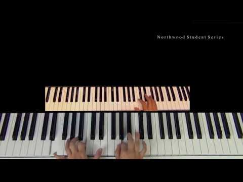 Guillotine -Jon Bellion - Piano and Virtual GuZheng Cover