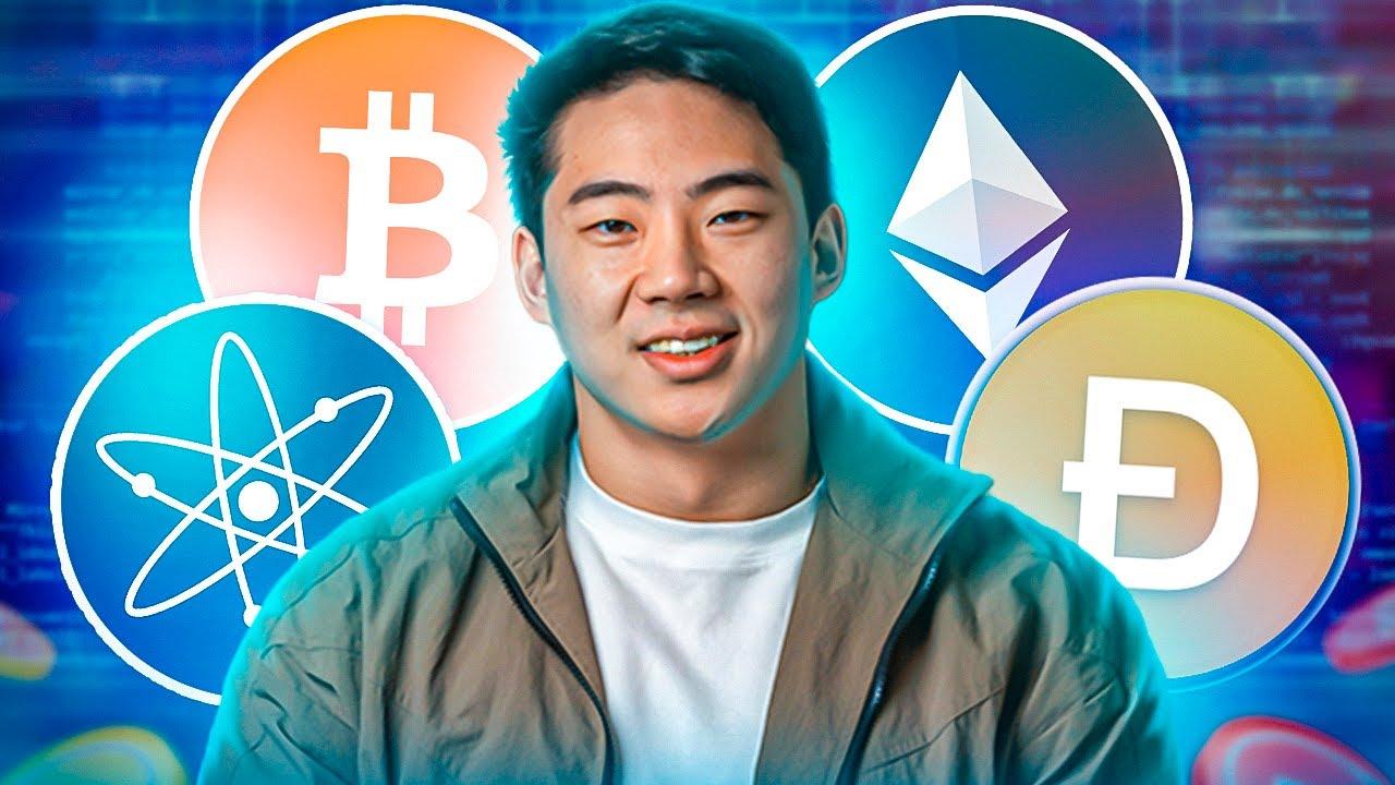 piniginė bitcoin yang bagus