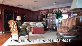 Seacrest Retirement Center Assisted Living | West Haven CT | Connecticut | Memory Care