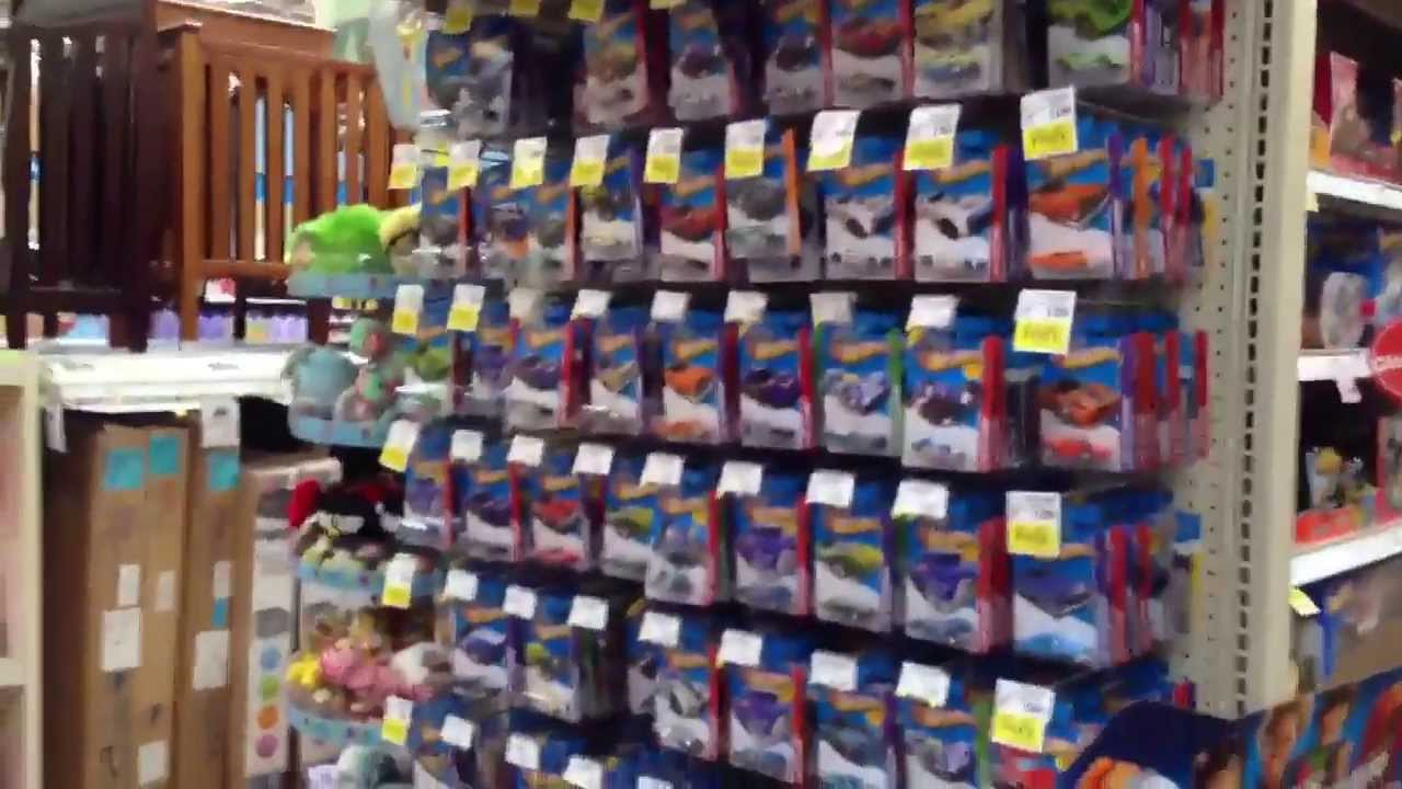 Toys From Kroger : Hot wheels whats new at kroger halloween cars
