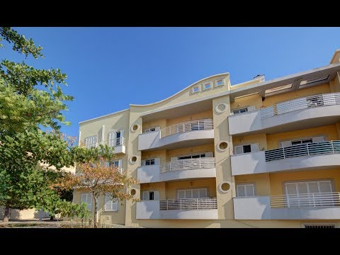 SOLD - Immaculate & Centrally Located 3 Bed Apartment for sale in Lagos, Algarve