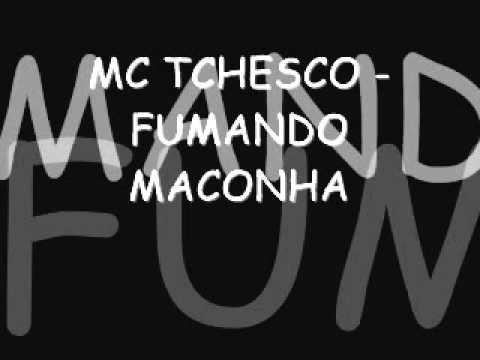 A E GRÁTIS TCHESCO MUSICA DOWNLOAD TA BEM QUE GENTE ASSIM