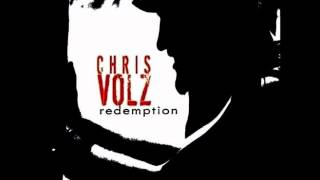 Watch Chris Volz Your Own Medicine video