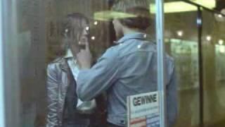 Noi ragazzi dello zoo di Berlino- Heroes David Bowie