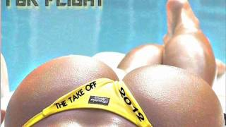 Dj T8K Flight Electro House The Take Off.mp3