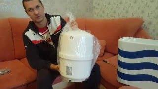 видео как охраняют воду от загрязнения в москве