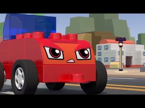 Видео Игры онлайн гонки на машинах стрелялки