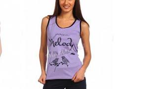 Стильный комплект из футболки и шорт от интернет-магазина ModaLada.Ru(, 2016-08-03T14:59:32.000Z)