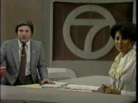 WXYZ Detroit May 2 1982 #1