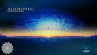 Audiotec Winter Mix compilation 2015