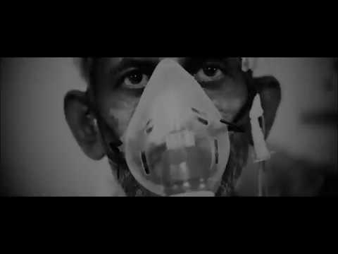 Youtube: Tiwony- Dem Ah Poison We (Pani Posizyon riddim)-Marcus Prod