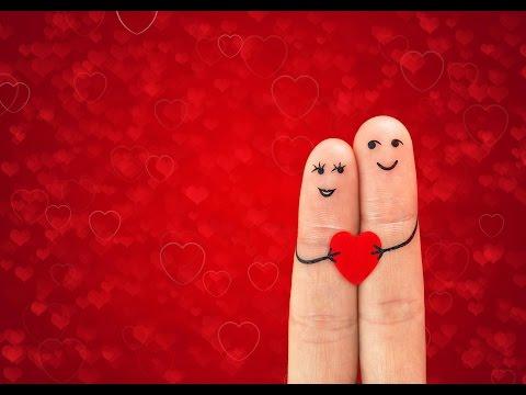 מה זה אהבה אמיתית מהרב אפרים כחלון
