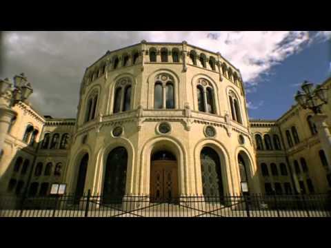 Oljeberget (2006) [subtitled]