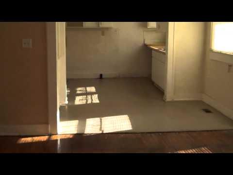 1513 36th St N 35234  www.gkhouses.com Birmingham AL Homes f