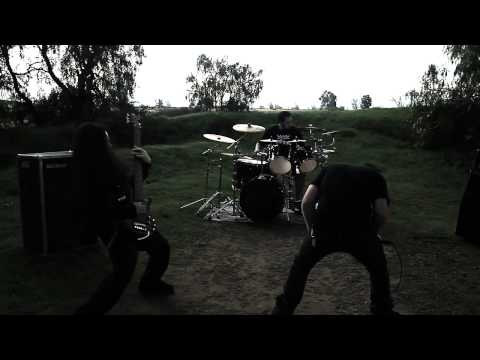 "Brain Drill ""Beyond Bludgeoned"" (OFFICIAL VIDEO)"