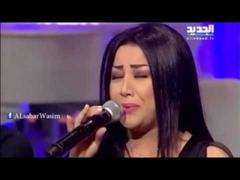 Mawal iraqi