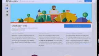7 utiles e interesantes cursos gratuitos que puedes hacer por Internet