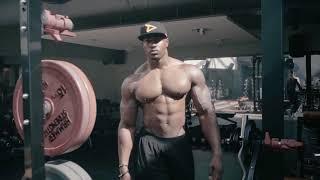 Musique motivante pour faire du sport, la musculation - Brutal Trap  Gym Workout Music Mix 2018 #10