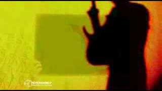 Cry Solnca - Я здесь (draft LoFi)