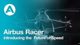 Video RACER - Introducing the Future of Speed download MP3, 3GP, MP4, WEBM, AVI, FLV Februari 2018