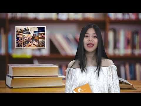 C2D1.032 - Phạm My -  Tỉnh Hải Dương