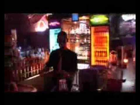 Lady GaGa - Love Game (Jody Den Broeder Radio Remix)